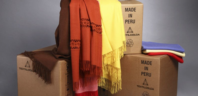 Scarves suppliers