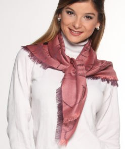 shawl squared com2 red 2