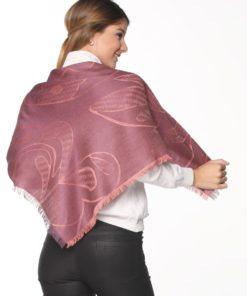 shawl squared com2 red e1552659926895